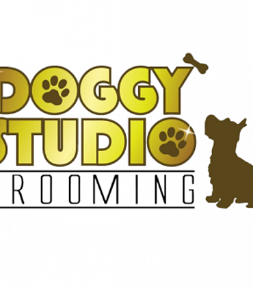 LUBA'S Pet Grooming Studio