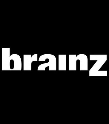 Redesign of the site Brainz
